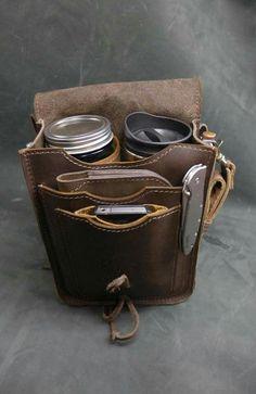Men A Werro/Leatherwerk FrankUn - online shopping sites for bags, black side bag womens, tan suede tassel bag *sponsored https://www.pinterest.com/bags_bag/ https://www.pinterest.com/explore/bag/ https://www.pinterest.com/bags_bag/weekend-bag/ http://www.solesociety.com/bags.html