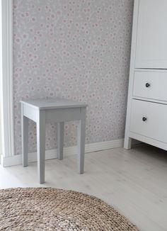 Kirsikkapuu wallpaper - Villaa ja vaniljaa -blog