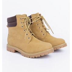 timberlands look a likes
