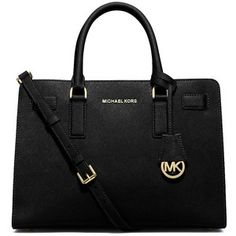 159 Best Michael Kors  3 images   Handbags michael kors, Michael ... a1aac52a10