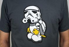 32 Star Wars T-Shirts from a Galaxy Far, Far Away. Giant Bomb, Nintendo, Han And Leia, Evil Empire, Geek Squad, Star Wars Tshirt, Video Game Art, Video Games, The Villain