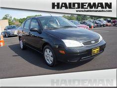 Haldeman Ford Subaru - Hamilton Square 607 Highway 33 Hamilton Square, NJ 08619  609-586-7600 http://www.haldemanonline.com/ #cars #trucks #HamiltonSquare #NewJersey #Acura #Audi #Bentley #BMW #Buick #Chevrolet ##Chrysler #Dodge #Ford #GMC