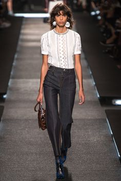 006SS15-LOUIS VUITTON-trend council-10114
