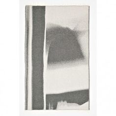 Hammam Handtuch sdchoenstaub Nadja, Shops, Abstract, Artwork, Towel, Nice Asses, Summary, Tents, Work Of Art