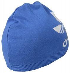 fajna czapka, w sam raz na zimowe bieganie