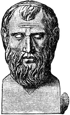 Aristophanes (446 – c. 386 BC) was a comic playwright of ancient Athens most famous for the plays the Lysistrata, The Clouds and The Frogs.