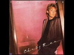 Vargas Blues Band feat Chris Rea - Do You Believe in Love
