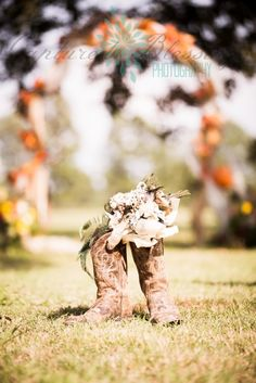 Country wedding in Northeast Texas. Captured Blessings By Tonya #style #country #weddings