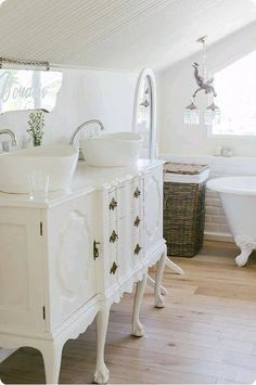 Love love love for master bath