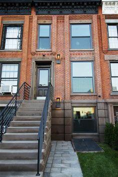 248 Saint Marks in Prospect Heights, Brooklyn   StreetEasy