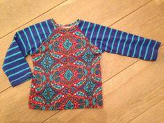 Raglanshirt 110 Raglan, Cold Shoulder Dress, Dresses, Fashion, Vestidos, Moda, Fashion Styles, Dress, Fashion Illustrations
