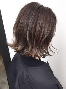【HAIR】高沼 達也 / byトルネードさんのヘアスタイルスナップ(ID:374592) Short Hair Cuts, Short Hair Styles, Japanese Hairstyle, Love Hair, Hair Inspo, Cute Hairstyles, Hair Goals, New Hair, Hair Makeup