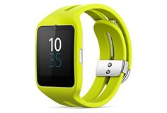 Sony SmartWatch 3 SWR50 (1,6 Zoll LCD-Display, 1,2-GHz-Quad-Core-Prozessor, Android Wear)  lime Sony http://www.amazon.de/dp/B00N9OATPK/ref=cm_sw_r_pi_dp_qfP.ub02XGB6P