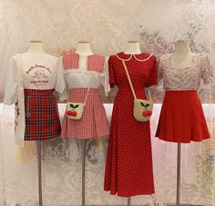 Korea Fashion, Pop Fashion, Cute Fashion, Fashion Outfits, Fashion Design, Dance Outfits, Cute Outfits, Cardigan Outfits, Fashion Couple