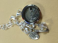 """Living locket with tags - Origami Owl Living Lockets! Personalize yours today! ORDER BY CLICKING ON PHOTO 1) Click """"Sign in to My Account"""" 2) Create Account 3) Happy Shopping! #10657 https://www.facebook.com/pages/Origami-Owl-Independent-Designer-Mary-Napoli/113046362207594"""
