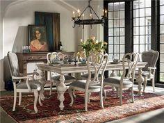 343 best universal furniture images arredamento bedroom sets rh pinterest com