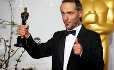 The Winners of the 87th Academy Awards | Dateline Movies http://www.datelinemovies.com/2015/02/the-winners-of-87th-academy-awards.html