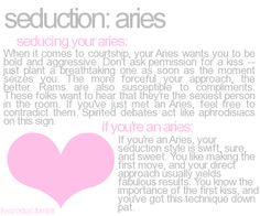 aries >> http://amykinz97.tumblr.com/ >> www.troubleddthoughts.tumblr.com/ >> https://instagram.com/amykinz97/ >> http://super-duper-cutie.tumblr.com/