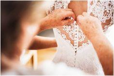 Worcestershire Wedding Dress #weddingdress #weddingideas #wedding