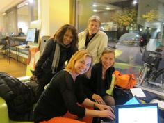 our Swedish team - Best Places To Work, Event Pictures, Sweden, Sunrise, Europe, Digital, Image, Sunrises, Sunrise Photography
