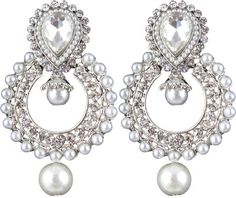f2db602bca79d 8 Best Stuff to Buy images in 2015 | Earrings online, Jewelery, Jewelry