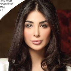 Beautiful Sabeeka Imam