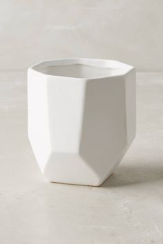 Shop the Cut Ceramic Planter and more Anthropologie at Anthropologie today. Read customer reviews, discover product details and more.