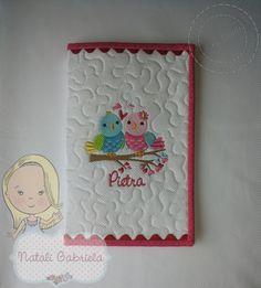 Mais detalhes: http://vitrine.elo7.com.br/nataligabriela
