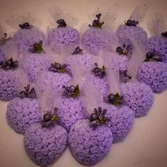 Souvenir soap Handmade soap DIY soap # Packing # packaging soap # Tips # rule # proposal Source by The post Souvenir soap Handmade soap Soap & appeared first on Soap. Soap Packing, Wedding Giveaways, Luxury Soap, Cold Process Soap, Soap Molds, Felt Diy, Home Made Soap, Handmade Soaps, Violet
