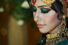 Bangladesh Indian Wedding by Wedding Moments