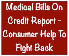 What Is Credit Score, How To Fix Credit, Improve Your Credit Score, Paying Off Credit Cards, Best Credit Cards, Credit Card Interest, Credit Bureaus, Credit Report, Medical Billing