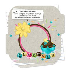 http://sensualposers.blogspot.co.uk/2012/04/cupcakes-cluster.html