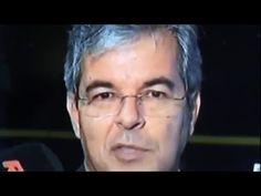 Itamaraty mandou a embaixadas alerta sobre risco de golpe no Brasil