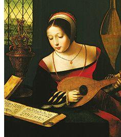 Radio Program – Music and Women Composers of Film, TV & Entertainment