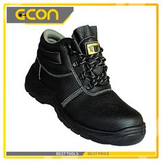 Upper: Split Leather Toecap: 200J Impact carbon steel toe-cap Insole: EVA, also known as (ethyl vinyl acetate) Outsole: Low-Density PU (polyurethane) High-Quality Material Upper Steel Toe Cap 200 Joules Extreme Grip Sole Puncture Resistant Upon Request Quality Controlled Steel Toe, Joules, Hiking Boots, Cap, Leather, Stuff To Buy, Shoes, Fashion, Baseball Hat