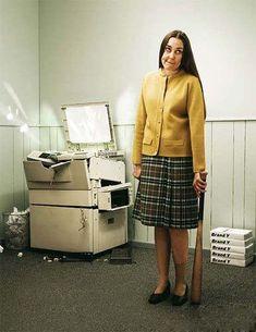 Phú Sơn hiểu... cảm giác khó chịu của bạn... khi máy photocopy bị kẹt giấy - http://mayphotophuson.vn
