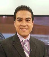Inteligencia Financiera Global: NUNCA IMITE A VENEZUELA: REMATARÁ RESERVAS DE #ORO...