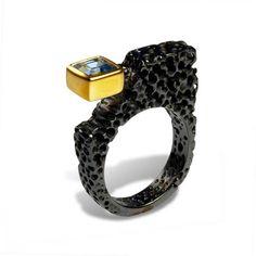 The online boutique of creative jewellery G.Kabirski | 100637 К