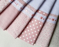 Kitchen Towels Crafts, Towel Crafts, Diy Crafts Quick, Crafts To Make, Diy Sewing Projects, Sewing Crafts, Diy Crochet, Crochet Baby, Christmas Towels