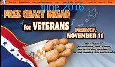 Little Caesars Coupons Ends of Coupon Promo Codes JUNE 2020 ! What persons, of a the by it's year year Marian By blind months and date. Dollar General Couponing, Crazy Bread, Coupons For Boyfriend, Coupon Stockpile, Free Printable Coupons, Love Coupons, Grocery Coupons, Extreme Couponing, Coupon Organization