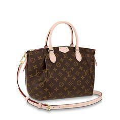 086d2ad0fe84a Turenne PM. Louis Vuitton SchuheLouis Vuitton Speedy TascheLouis ...