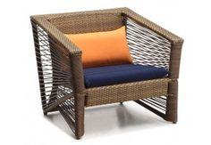 Borneo Chair
