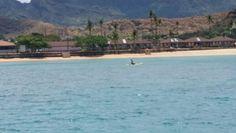 Turtle Beach , Hawaii Turtle Beach, Oahu, Hawaii, Outdoor Decor, Hawaiian Islands
