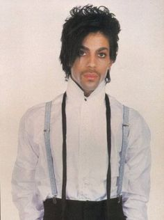 [ ♛ @princeorg ] death of Prince Rogers Nelson, on April 21, 2016 _ Rest in Paradise, our beloved ♛ Prince. We'll love you forever. - Public Figure *.