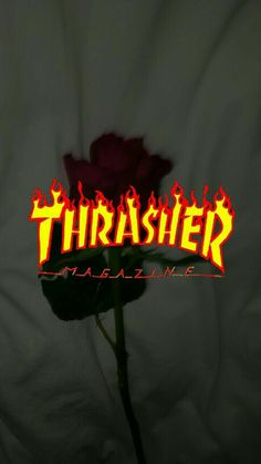 Thrasher Wallpapers for Android Iphone - . - Thrasher Wallpapers for Android Iphone – – images T - Dope Wallpaper Iphone, Hype Wallpaper, Iphone Wallpaper Tumblr Aesthetic, Trippy Wallpaper, Homescreen Wallpaper, Aesthetic Pastel Wallpaper, Mobile Wallpaper, Wallpaper Backgrounds, Thrasher