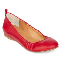 b37f7a24dacea a.n.a® Sicily Shoes - JCPenney J Crew