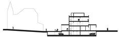 MOA, Architecture, Alex Pop, Ralf Mensing, Marius Weber Utility Pole, Poster, Floor Plans, Pop, Architecture, Arquitetura, Popular, Pop Music, Posters
