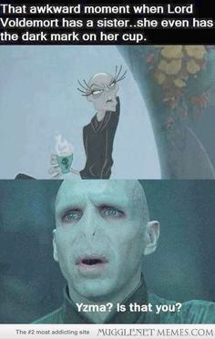 """Harry Potter Lord Voldemort is one of the most powerful and appall villains in the history of books and film. These """"Top 25 Harry Potter Memes Voldemort"""" so funny.Read out these """"Top 25 Harry Potter Memes Voldemort"""" for more update. Ridiculous Harry Potter, Memes Do Harry Potter, Harry Potter Fandom, Harry Potter Crossover, Fandom Crossover, Potter Facts, Film Anime, Desenhos Harry Potter, Lord Voldemort"""
