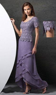Vestidos de fiesta de noche de moda baratos, trajes de gala mujer dama económicos