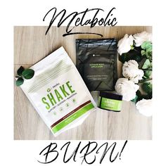 If your goal is to build muscle, tighten, tone and firm the skin, and fuel your burn, then this is THE Pack for you. The Metabolic Burn Pack has been synergistically designed to help you reach your health goals and maintain a healthy weight! Ultimate Body Applicator, Health Goals, Build Muscle, Healthy Weight, Metabolism, Burns, Gaining Muscle, Muscle Building, Muscle Up